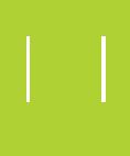 icono_web
